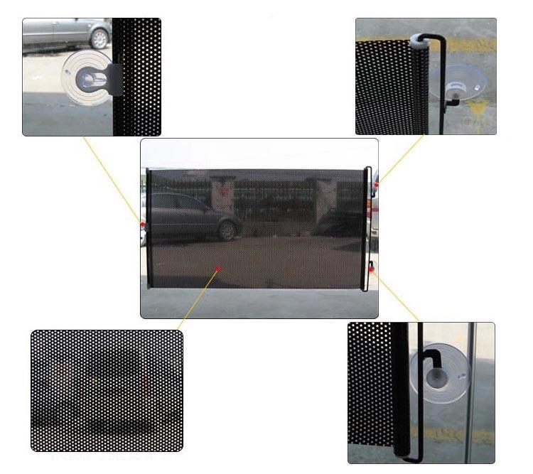 Car Sunshade (8)