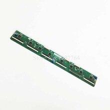 good working High-quality for PT42638NHDX JUQ7.820.00047322 Buffer plateboard part