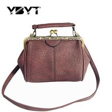 Vintage casual paillettes totes petite coquille sac à main hotsale femmes porte-monnaie dames partie embrayage épaule messenger bandoulière sac