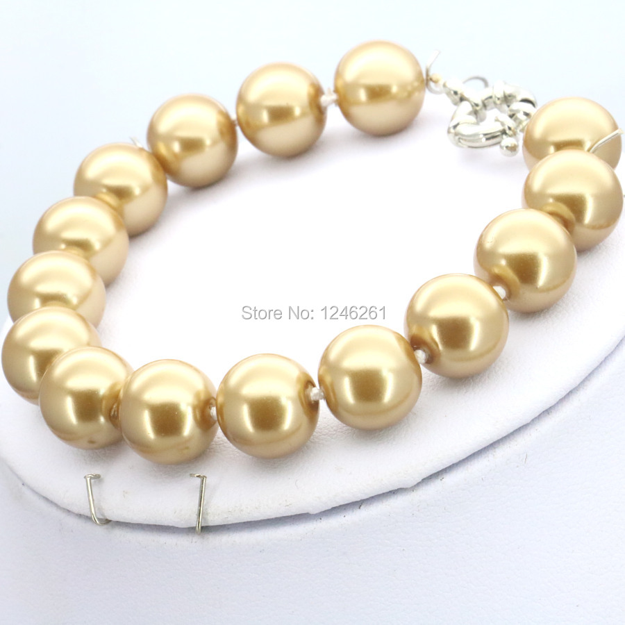 jewellery making White 50 beads 8mm Glass faux Pearls