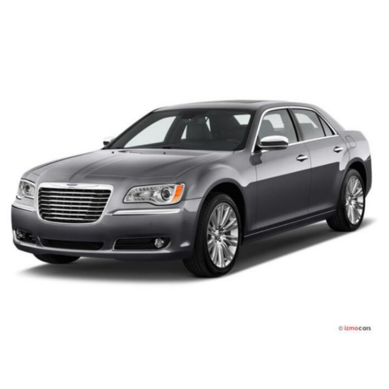 Car Led Reading Light For 2014 Chrysler 300 Town Country