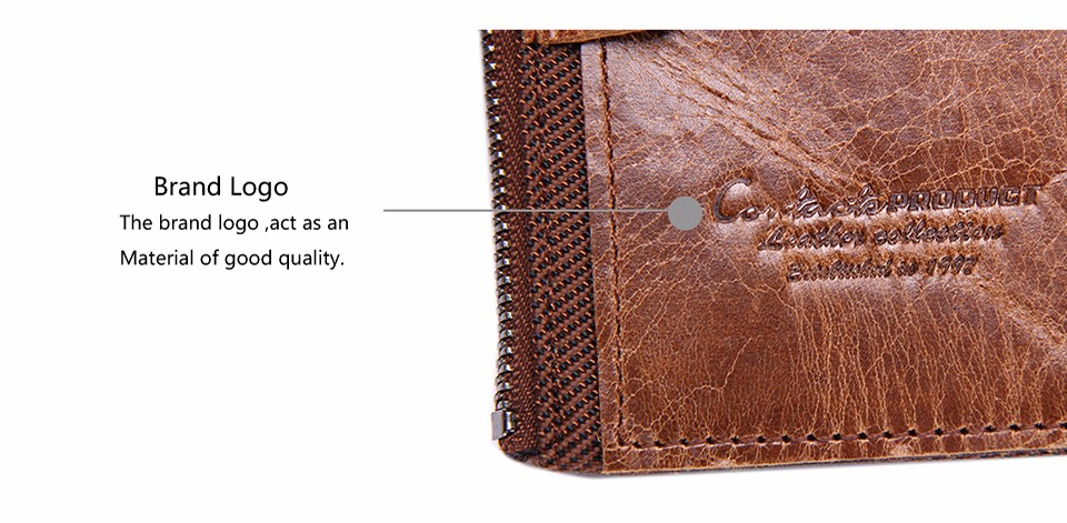 wallet_29