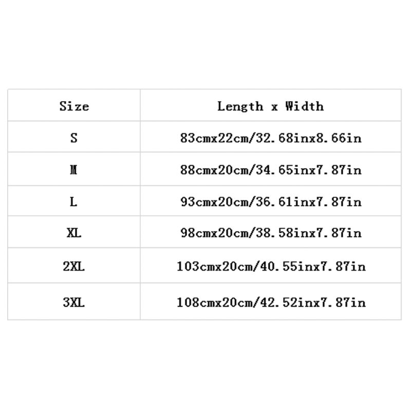 Women Waist Trainer Corset Abdomen Slimming Body Shaper Sport Girdle Belt Exercise Workout Aid Gym Home Sports Daily Accessory 7