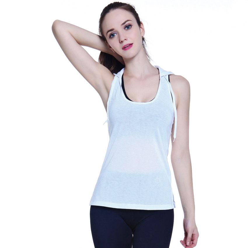 Fitness Yoga tops (11)