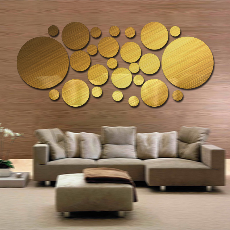 Popular Glitter Wall Art Buy Cheap Glitter Wall Art Lots