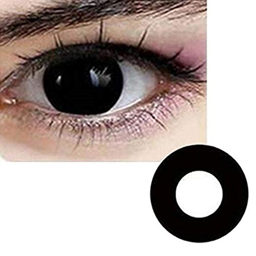 US $8.0 |Women Multi Color Fashion Cute Colored Contact Lenses Cosplay Eyes Charm and Attractive Cosmetic Makeup Eye Shadow for Halloween-in Eye Shadow from Beauty & Health on Aliexpress.com | Alibaba Group