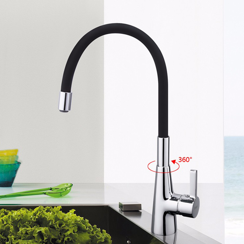 Popular Colored Kitchen FaucetsBuy Cheap Colored Kitchen Faucets - New kitchen faucet
