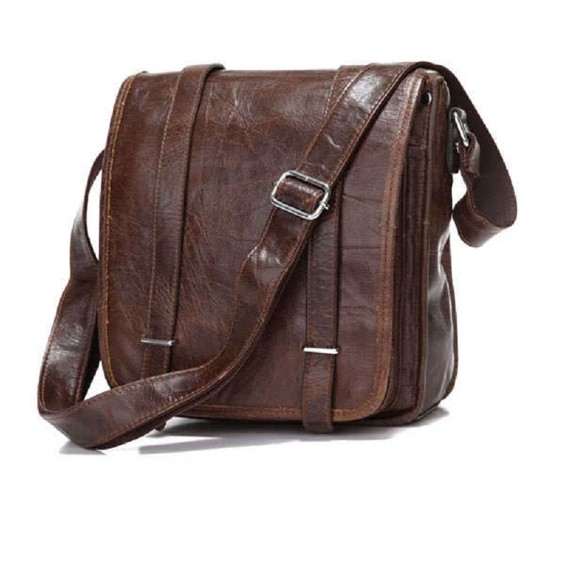 Leather Bags For Men Online – TrendBags 2017