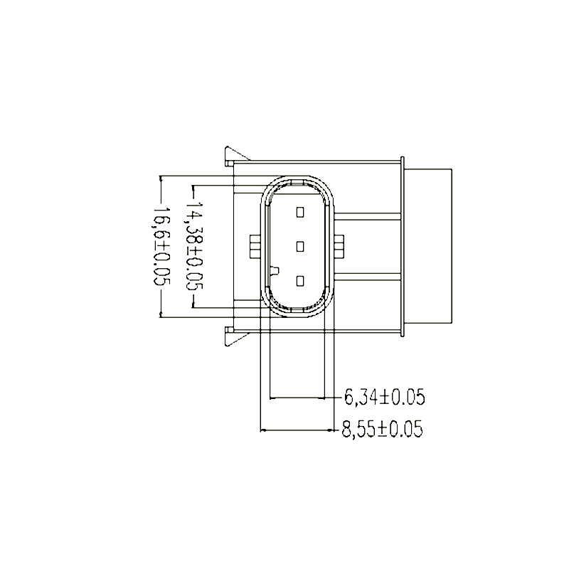 5q0919275b sensor de estacionamento para audi a3 a4 q7 a3 8v1 vw golf vii parktronic controle de distância carro eletrônica assistência estacionamento