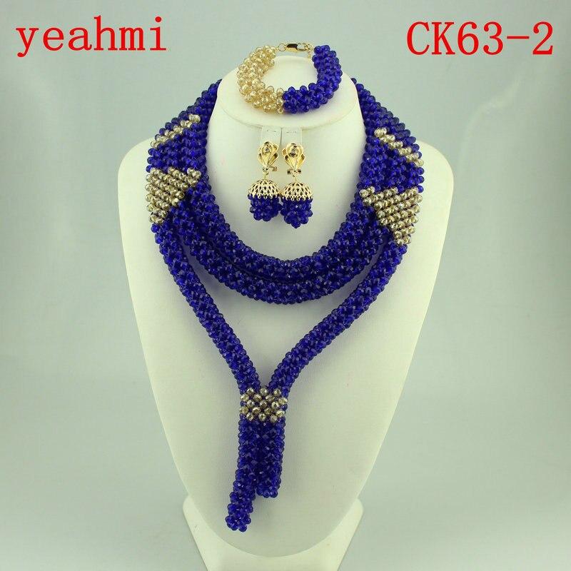 CK63-2