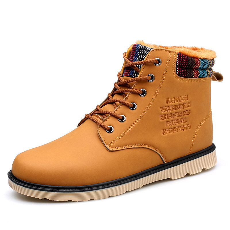 Online Get Cheap Wholesale Work Boots -Aliexpress.com | Alibaba Group