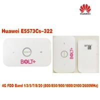 unlocked-huawei-e5573-e5573cs-322-150m-4g-wifi-router-wireless-mobile-wi-fi-hotspot