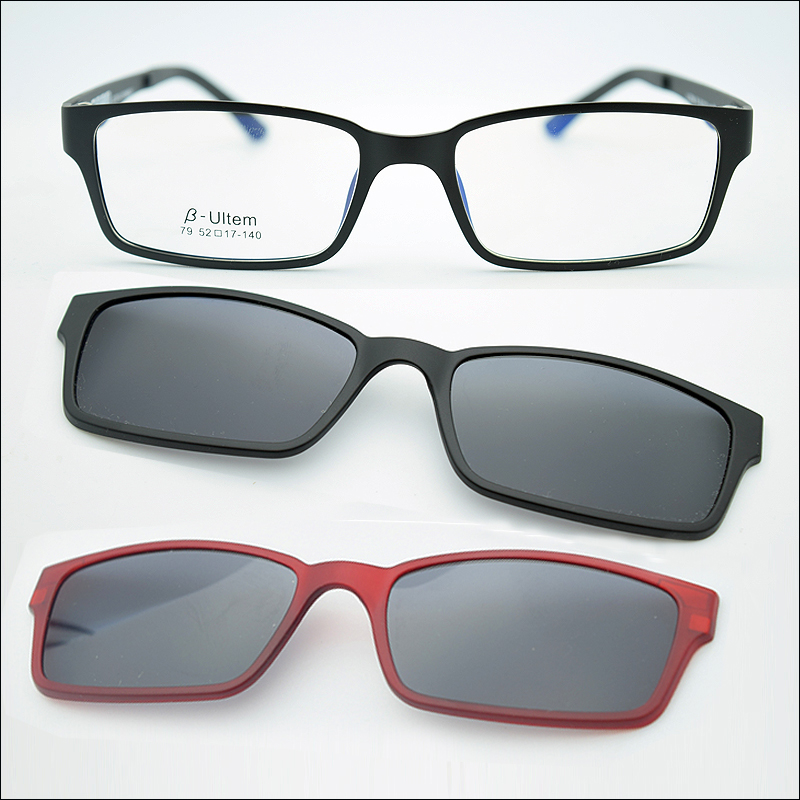 258287b74f Buy 3d glasses myopia and get free shipping on AliExpress.com