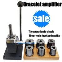 Bracelet Expander Bracelet Amplifier Bracelet Size Change Tools Jewelry Tools Gold Workers Tools
