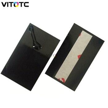 TK-330 TK330 TK330 Toner Cartridge Chip Compatible For Kyocera FS-4000D FS4000D FS 4000D Printer Powder Toner Chip Refill Reset фото