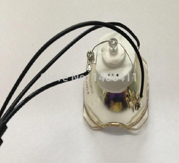 Free shipping Replacement projector bulb for PLC-XM150 PLC-XM150L PLC-ZM5000 without housing compatible projector lamp bulbs poa lmp136 lmp136 for sanyo plc xm150 plc wm5500 plc zm5000 lp wm5500 lp zm5000