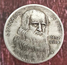 Popular Old Coins American-Buy Cheap Old Coins American lots