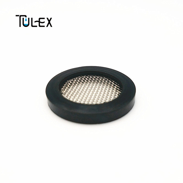 Rubber Gasket on rubber seals, rubber bumper, rubber washer, rubber valve, rubber bushings, rubber tape, rubber bellows, rubber clip, rubber hose, rubber extrusions, hydraulic seals, spiral wound gasket, rubber pads, rubber sheet, rubber bumpers, rubber tube, rubber sleeve, rubber body, rubber seal, rubber coupling, rubber mount, rubber plug, rubber door, ring joint gasket, rubber tubing, rubber parts, rubber gloves, rubber cylinder, rubber bush, rubber truck, rubber products, rubber rollers, rubber grommets, rubber diaphragm, graphite packing, ptfe gasket, rubber sheets,