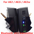Bluetooth V4.1 Audio Transmitter Adapter For Bose AE2w AE2 AE2i Headphone Transform Headphone Into Wireless Stereo