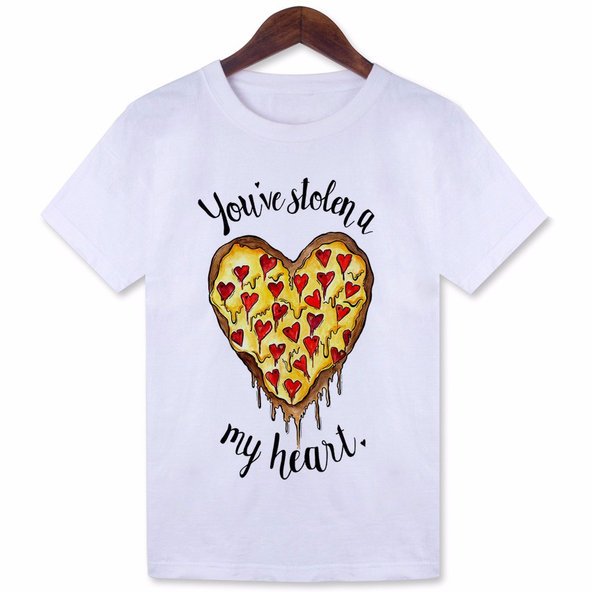 Buy cute t shirt designs - 54% OFF! Share discount
