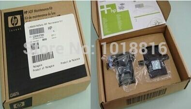 Free shipping 100% original  for HP M5025 M5035 Maintenance kit-ADF Q7842A Q7842-67902 on sale used original 90% adf maintenance kit 525mfp for hp575 725 775 7500 adf maintenance kit