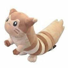 EMS, 20 шт./партия, мягкая плюшевая кукла в виде животного 45 см, лучшие подарки