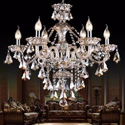 Lustres-Crystal-Chandeliers-Modern-K9-Cristal-Lamp-Modern-Luxury-Chandelier-6-8-lights-lighting-Lustres-Living