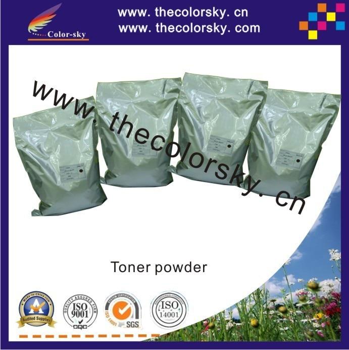 (TPHPHD-U) high quality black laser toner powder for HP 2612A 2612 12A 3050 3052 3055 1018 1kg/bag free Fedex
