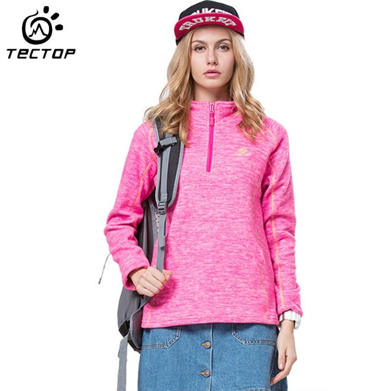 Softshell Jacket Women Windstopper Thermal Fleece Jacket Women Outdoor Camping Hiking Jacket Women'S Fleece Coat 2015 windstopper softshell 1009etk