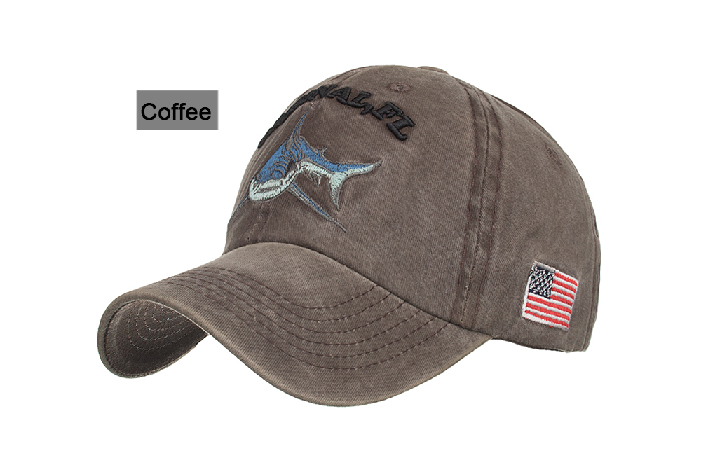 Custom Soft Baseball Cap Armenia Flag Map Embroidery Dad Hats for Men /& Women