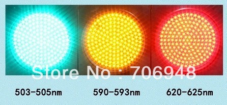 Ultra bright leds, 5MM RED LED, WATER CLEAR, TRAFFIC LIGHT SOURCE