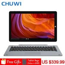 CHUWI Official! 13.5 Inch CHUWI Hi13 Tablet PC Intel Apollo Lake N3450 Quad Core 4GB RAM 64GB ROM 3K IPS Screen 5.0MP Camera