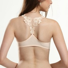 JUMAYO SHOP COLLECTIONS – BRASSIERES