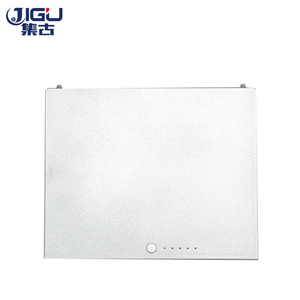 Image 2 - 지그 6 셀 배터리 apple macbook pro 15 인치 용 a1175 a1150 a1226 a1260 ma348g/a new