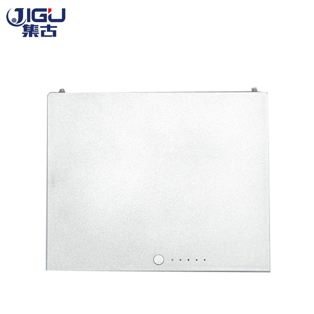 """Image 2 - JIGU 6Cells BATTERY FOR APPLE MACBOOK PRO 15"""" INCH A1175 A1150 A1226 A1260 MA348G/A NEW-in Laptop Batteries from Computer & Office"""