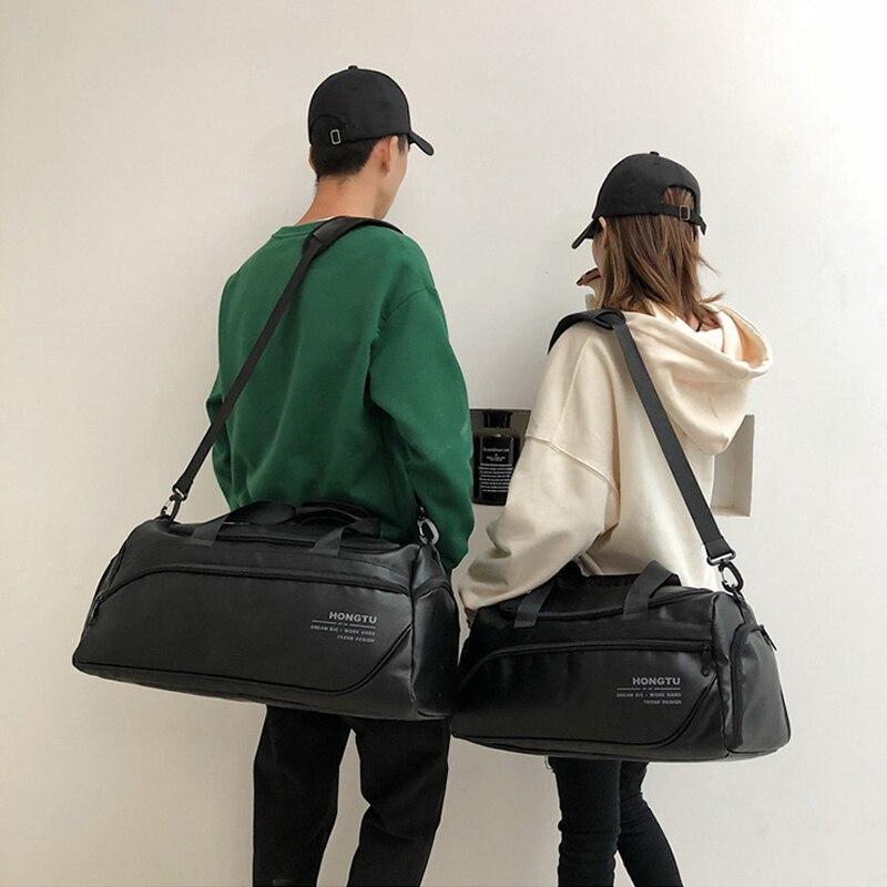 handbags on LOVMODNLIFE discount
