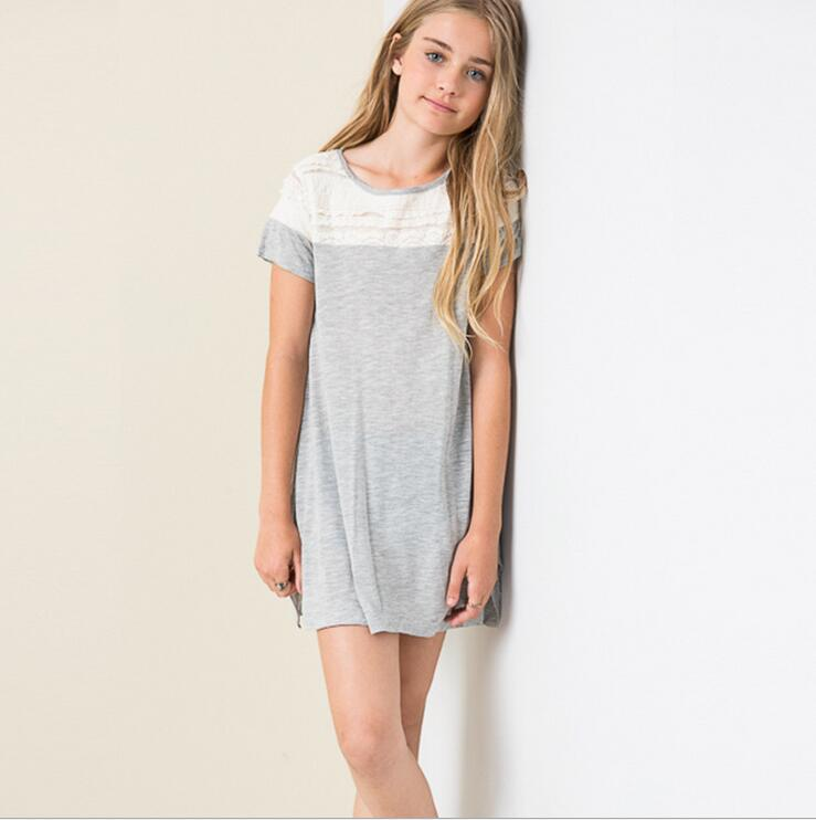 Compare Prices on Teen Dress Clothes- Online Shopping/Buy Low ...