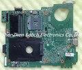 Para dell inspiron n5110 0g8rw1 placa madre del ordenador integrado probó por completo