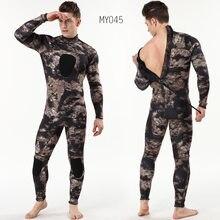 1f119be1b869 Promoción de Full Body Swimsuit for Men - Compra Full Body Swimsuit ...