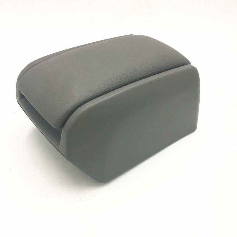 5305100AP00XACK for Great Wall WINGLE3 WINGLE5 Gray Armrest Box Cover WINGLE Armrest Box WUBGKE Toolbox Original