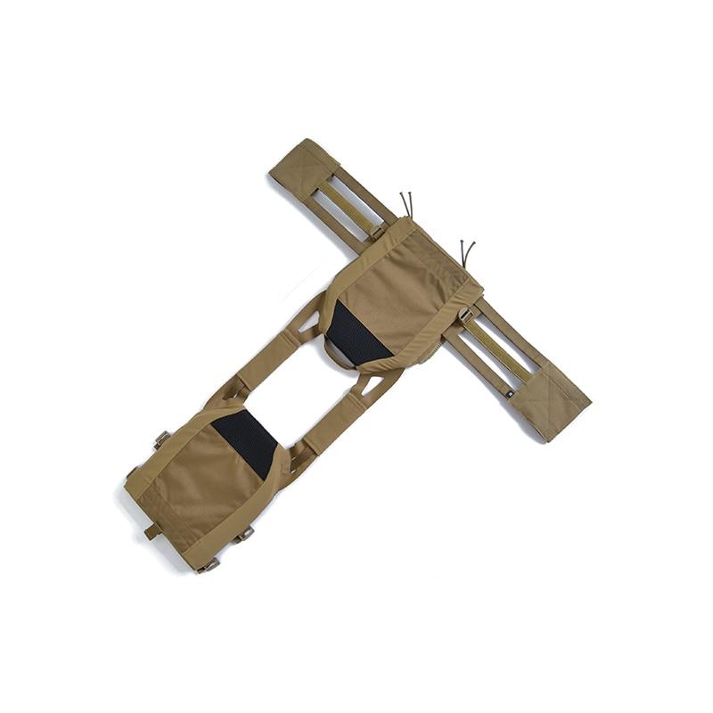JPC2-Tactical-Vest-25
