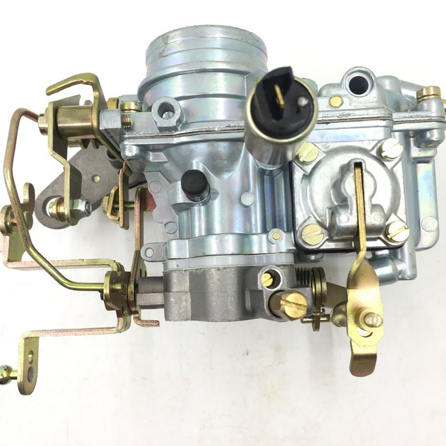 free shipping Carb carburetor for OPEL replace SOLEX Carburettor 35 PDSI H35 Vergaser Oldtime