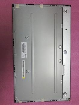 Original new LCD screen LM215WF9 MV215FHM-N40 for Lenovo 510-22 520-22IKL 520-22icb 520-22iku 520-22AST S4250 All-in-one PC фото