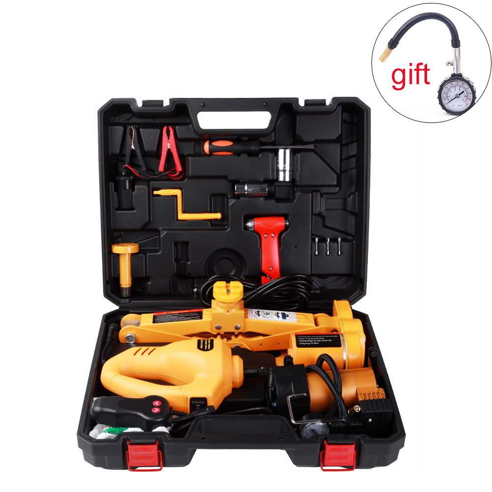 3 Tons Horizontal Jack Accessories Hydraulic Jack Handle Torsion Spring Newest