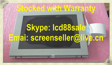best price and quality  KL6440ASTC  industrial LCD Display