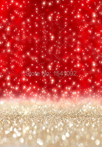 Thin vinyl cloth photography backdrop  bokeh sparkle computer Printing background for photo studio f548 valentine day vinyl cloth photography backdrop computer printing background for photo studio backdrop f 2936