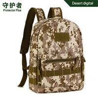 15 6 Laptop Backpacks Large Capacity 2016 Military Backpacks Mountaineering High Grade Wearproof Bags Students School