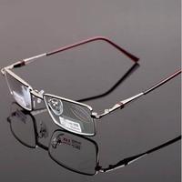 Low Price High Quality Ultralight Full Frame Reading Glasses WomenMen Resin Anti Radiation Aspheric Presbyopic Eyeglasses
