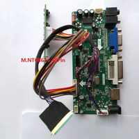 For CLAA156WA/LP156WH2(TL)(AA) monitor Card Driver board 15.6