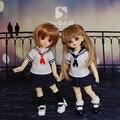 Sw. yosd. dz. sd куклы 1/6 bjd одежды